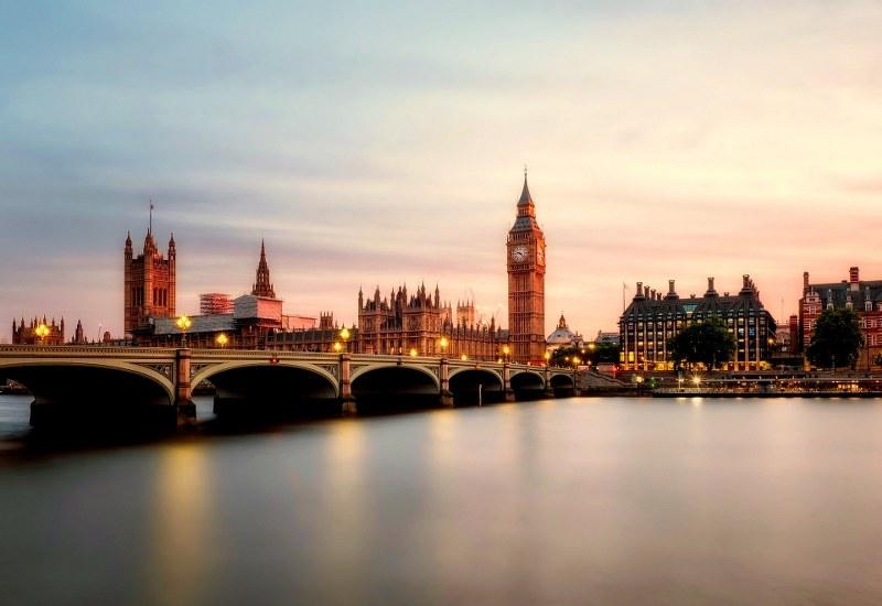 Viaggio a Londra: le attrazioni da non perdere
