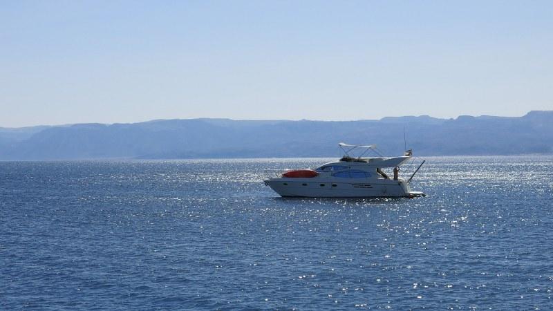 fai-snorkeling-ad-aqaba-giordania