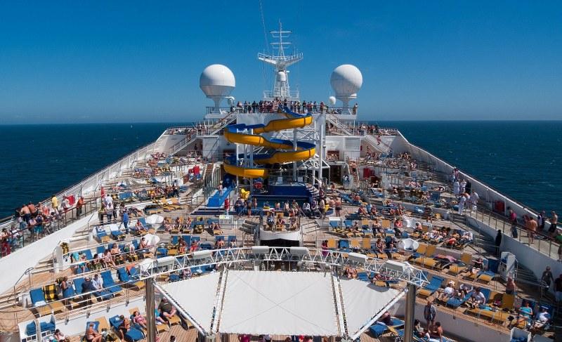 la-nave-da-crociera-piu-grande-del-mondo