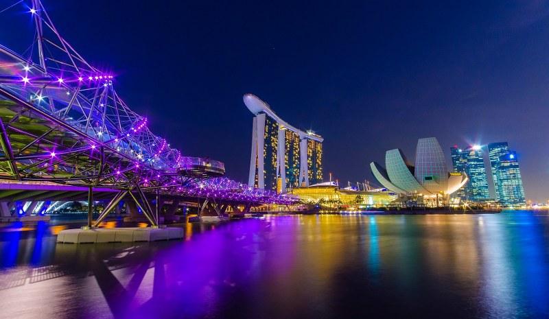 cosa-visitare-a-singapore-in-3-giorni