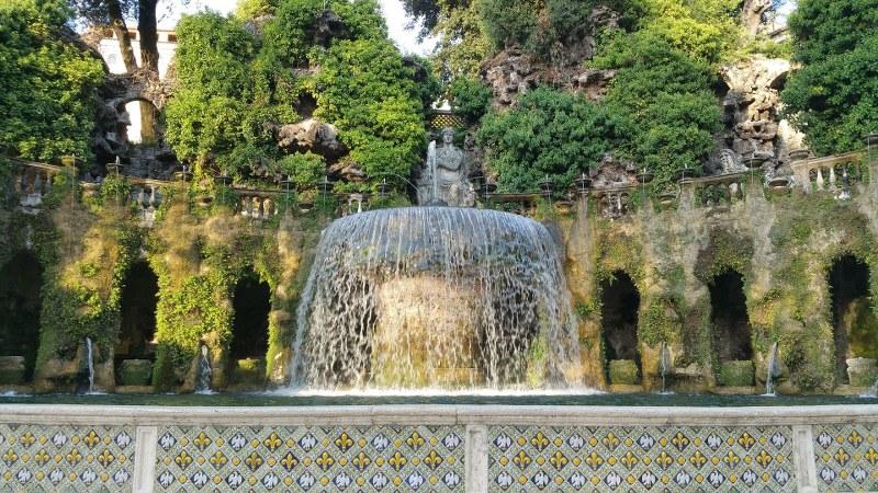 Cosa visitare a Tivoli ? i nostri 5 consigli